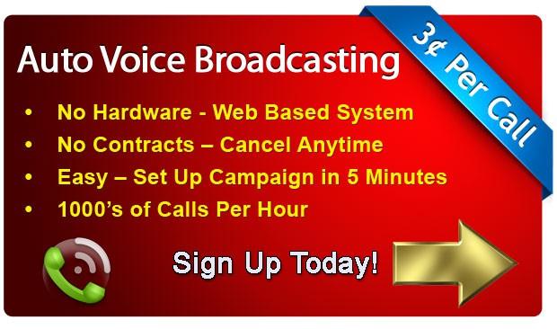 auto-broadcasting1